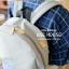 USE HOUSE กระเป๋าเป้ พรีเมียม BA054 สีม่วง พร้อมส่ง thumbnail 15