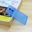 Xiaomi Redmi Note 3 เคสพลาสติกอ่อน บาง 0.3MM thumbnail 12