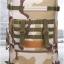 กระเป๋าเป้ All locallion backpack 50L thumbnail 1