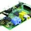 Raspberry Pi Type B 512MB thumbnail 2