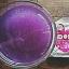 ไอดอลเบอรี่พลัส Idol Slim Berry Plus thumbnail 4