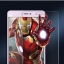 Xiaomi Mi4s ฟิล์มกระจกนิรภัย Nillkin H+ Pro บาง 0.2mm thumbnail 5