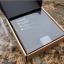 Xiaomi Mi Wifi Mini Router (Black) thumbnail 11