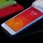Xiaomi Mi4 เคสพลาสติกอ่อน บาง 0.3MM thumbnail 15