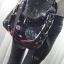 กระเป๋าเป้ สไตล์ Valentino Garavani nylon cismo backpack สุดเท่ห์ ตัวกระเป๋า ทำจากผ้าไนล่อนอย่างหนากันน้ำกันลมได้ดี งานสกรีนชัดสวยลายกาแลคซี่สุด เทนรด์ ที่สำคัญมีสายสะพายข้างแถมอีกเส้นด้วย คือสะพายได้ทั้งเป็นเป้ ถือ และ สะพายข้าง คุ้มจริงๆ ช่องใส่ของด้านใ thumbnail 7