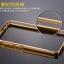 Xiaomi Mi4c / Mi4i Luxury and Acrylic Case thumbnail 8
