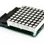MAX7219 dot matrix module thumbnail 2