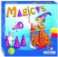 MAGICUS - หมวกพ่อมดแสนกล thumbnail 1