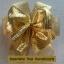 รับทำโบว์ติดกระเช้า,โบว์ติดของชำร่วย,โบว์ของขวัญ,โบว์รางวัล,โบว์ประกวด,โบว์ติดรางวัล thumbnail 73