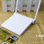 Xiaomi Mi Wi-Fi Nano Router - ขนาดจิ๋ว thumbnail 2