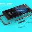 Xiaomi Mi 4c Luphie Aluminum Bumper Case thumbnail 10