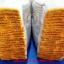 ถุงมือผ้าฝ้าย 7 ขีด (700 กรัม) thumbnail 5