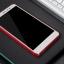 เคส Xiaomi Redmi Note 3 PC Frost Shiled Case ผิวเรียบ thumbnail 14