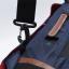 Y-MASTER STORM Back pack(กระเป๋าเป้ สะพายหลัง) BA016 สีน้ำเงิน พร้อมส่ง thumbnail 33