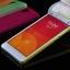 Xiaomi Mi4 เคสพลาสติกอ่อน บาง 0.3MM thumbnail 27
