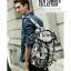 กระเป๋าเป้ MCYS&JPN Original style backpack thumbnail 3