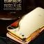 เคส Xiaomi Mi5 Luxury and Acrylic Case thumbnail 10