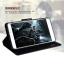 เคส Xiaomi Redmi 4A ฝาพับหนังอเนกประสงค์ thumbnail 5
