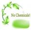 Herbal Perfect Serum 15ml. (Sensitive Skin) ขาว ใส ไร้สิวฝ้า เหมาะกับผิวแพ้ง่าย บำรุงครบ อุดมด้วยคุณค่าจากธรรมชาติ thumbnail 5
