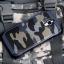 เคส Xiaomi Mi4 ลายทหาร thumbnail 13