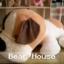 ตุ๊กตาน้องหมาอ้วนง่วงนอน ขนาด 1.0 เมตร thumbnail 1