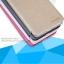 เคส Xiaomi Mi5s - Nillkin Sparkle Leather Case thumbnail 17