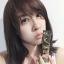 กาแฟซายเอส กาแฟลดน้ำหนัก Chame Sye S Coffee thumbnail 2