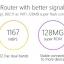 Xiaomi Mi Wifi Router v.3 (English Version) thumbnail 5