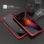 เคส Xiaomi Mi5 Luphie Aluminum Bumper thumbnail 1