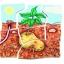 LAYER PUZZLE : POTATO thumbnail 3