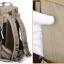 กระเป๋า backpack Outdoor Localion 45 ลิตร thumbnail 5