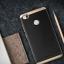 เคส Xiaomi Mi4s iPaky thumbnail 2