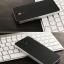 เคส Xiaomi Mi4 iPaky thumbnail 13