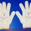 ถุงมือผ้าฝ้าย 7 ขีด (700 กรัม) thumbnail 1