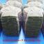 ถุงมือผ้าฝ้ายสีเทา 7 ขีด (700 กรัม) thumbnail 5
