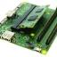 Raspberry Pi Compute Module Development Kit thumbnail 3