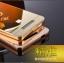Xiaomi Redmi Note 3 Luxury and Acrylic Case thumbnail 8