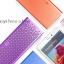ลําโพง Xiaomi Bluetooth Square Box Speaker thumbnail 7