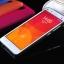 Xiaomi Mi4 เคสพลาสติกอ่อน บาง 0.3MM thumbnail 21