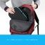 Xiaomi Yi Action Camera Storage bag - กระเป๋าสำหรับ Xiaomi Yi Action thumbnail 8