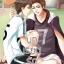 [Pre Order] บทเรียนรัก (โจ x กราฟ) By ยอนิม thumbnail 1