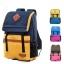 กระเป๋าเป้ Full point มี 4 สี สำเนา thumbnail 5
