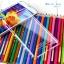 เคส Xiaomi Mi 4i / Mi 4c IMAK Crystal Clear Case Nano Crystal thumbnail 3