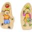 LAYER PUZZLE: GRANDMA & GRANDPA thumbnail 4