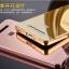Xiaomi Mi4c / Mi4i Luxury and Acrylic Case thumbnail 1