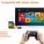 Xiaomi Bluetooth Game Controller - จอยเกมบูลทูธ Xiaomi thumbnail 3