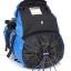 กระเป๋า backpack Outdoor Localion 45 ลิตร thumbnail 6