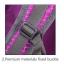 กระเป๋าเป้ YITUZHE Backpack Folding 35 ลิตร thumbnail 4