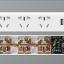 Xiaomi Mi Power Strip - รางปลั๊กไฟอัจฉริยะ thumbnail 3