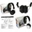 Q8-851S Wireless Bluetooth Stereo thumbnail 4